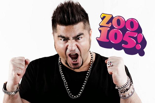 paolo-noise-zoo-105-sciolto