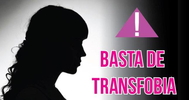 transofiba