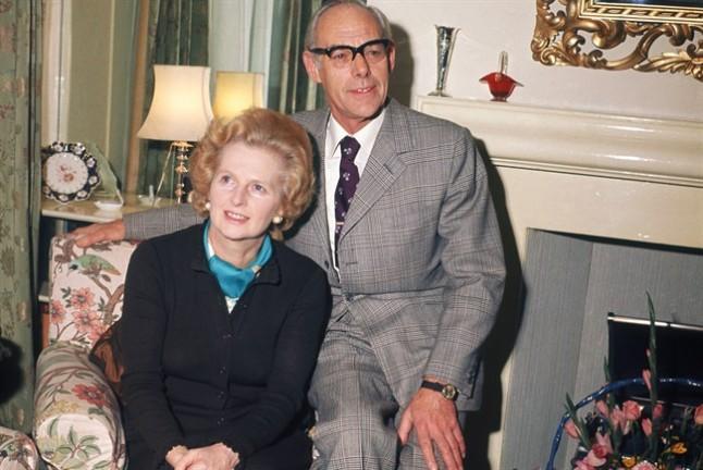 Margaret-Thatcher,_650x435