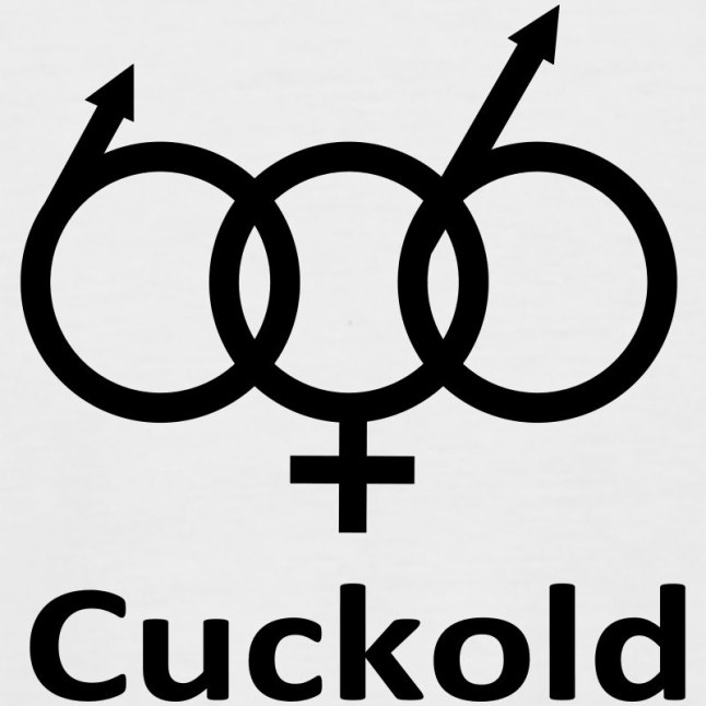 cuckold-t-shirts-mens-baseball-t-shirt