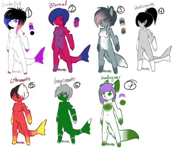 __discount_adopts_5_7_open____by_imperfectimposter-daxop9j