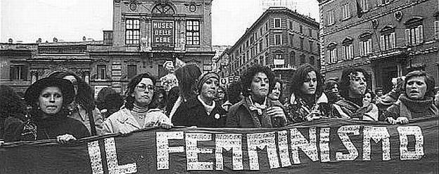 femminismo22
