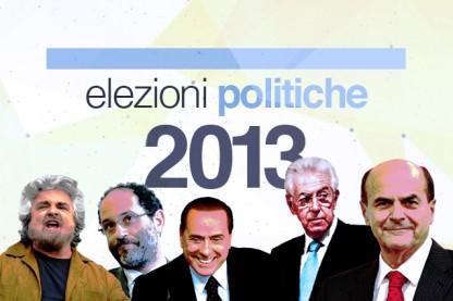post-elezioni2013-416x277