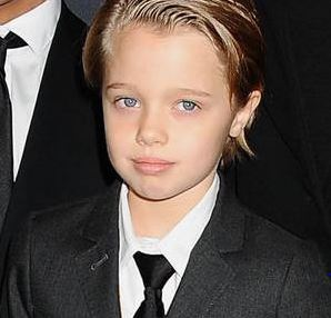 John-Jolie-Pitt