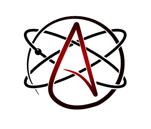 Tatuajes de ateos 40