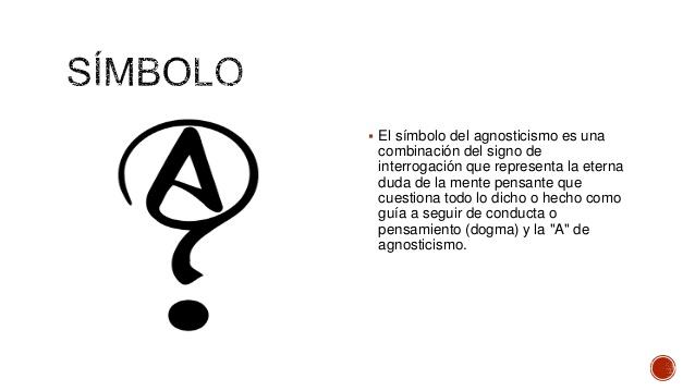atesmo-y-agnosticismo-5-638