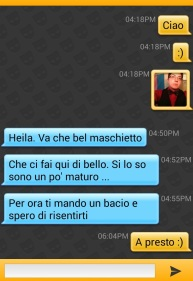 grindr2