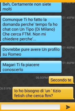 grindr4