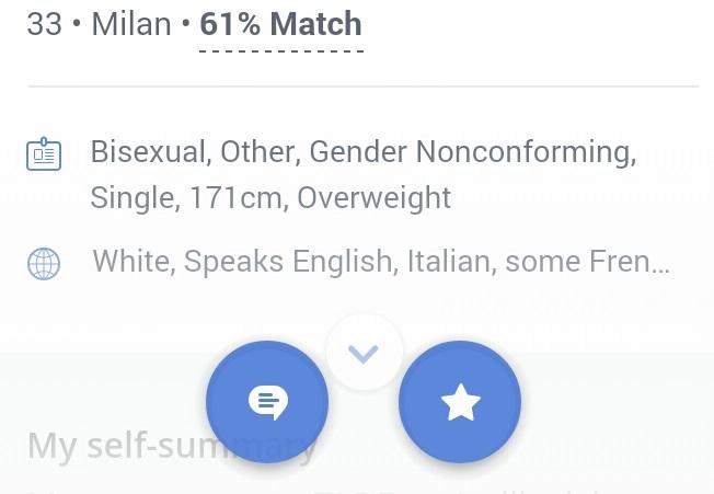 OkCupid collegamento sito incontri indiani a Hong Kong