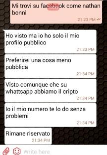 whilpr1