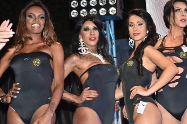 le-aspiranti-miss-trans-in-attesa-del-verdetto-finale-707335
