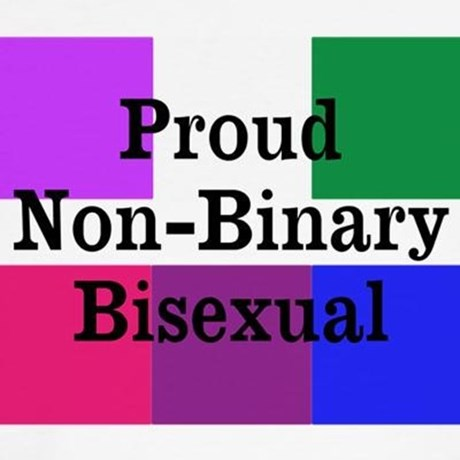 proud_nonbinary_bisexual_jumper