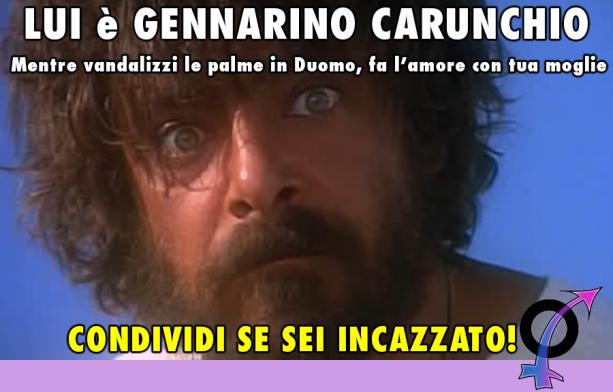 carunchio