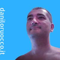 danilo ruocco attivista lgbt