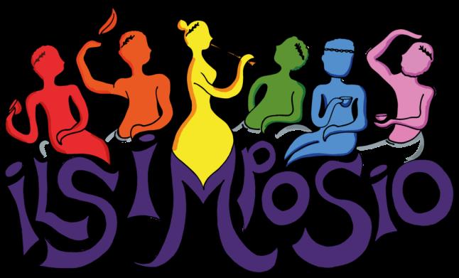il_simposio__logo_della_rivista_ilsimposio_tk__by_irreverender-daqbc8i