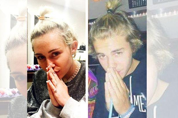 MAIN-Miley-Cyrus