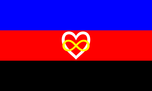 polyamory__2__by_pride_flags-d97k3ni