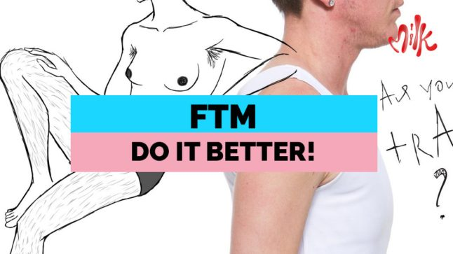 ftm-do-it-better-1024x576