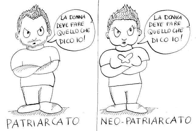 ottico015