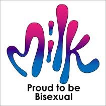 milkbisexual