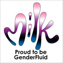 milkgenderfluid