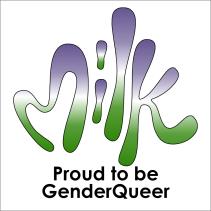 milkgenderqueer