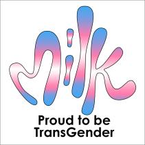 milktransgender