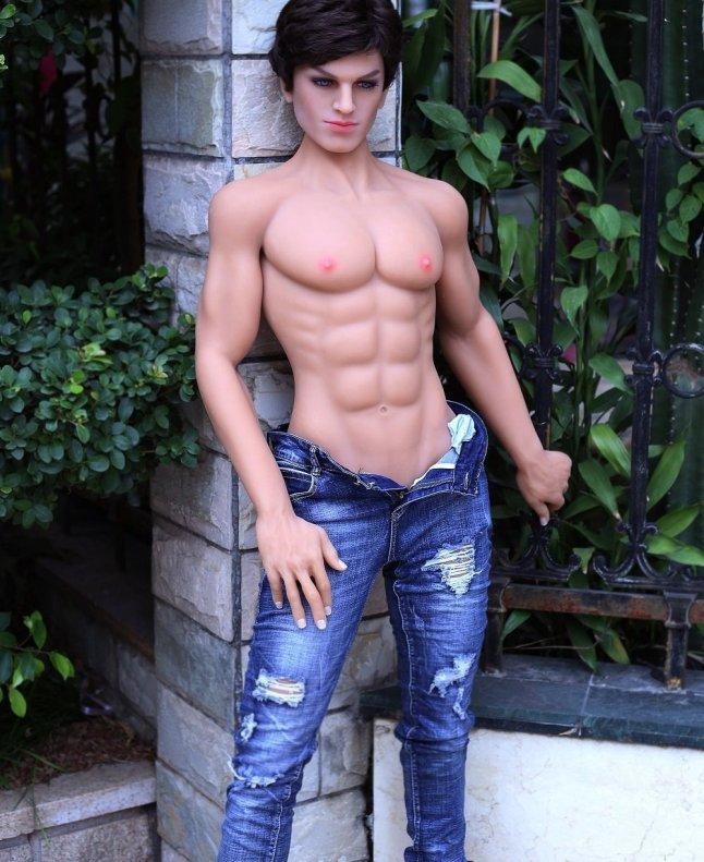 Alessandro_LD_01_1080x