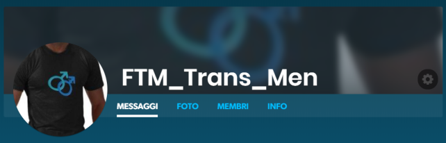 ftm gay romeo 1