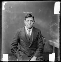 Eugene Falleni