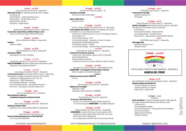 Calendario-eventi-AL-pride