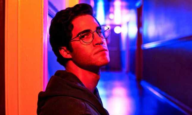 darren criss interpreta cunanan